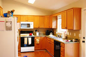 Best Kitchen Cabinets On A Budget Kitchen Makeovers On A Budget That Upgrades Your Monotonous