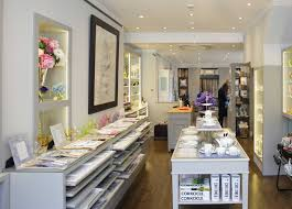 home design stores london our london shops nina cbell nina cbell