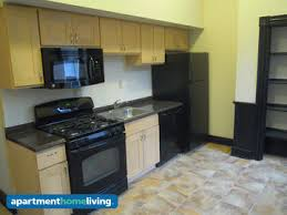 2008 2012 east carson apartments pittsburgh pa apartments for rent