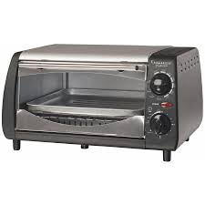 Best Convection Toaster Ovens Kitchen Target Toaster Ovens Smallest Toaster Oven Best Toasters