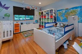 creative ikea bedroom for kids atzine com