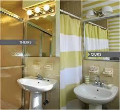 Replace Shower Door New Replace Shower Door With Curtain 14 Photos Gratograt