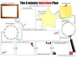 gcse revision planner template the 5minachievementplan by teachertoolkit and leadinglearner the 5 minute series