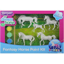 spirit halloween yuba city breyer horse figures
