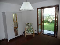 chambre d hote aoste italie maison borbey chambres d hôtes à charvensod val d aoste italie