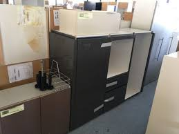 einzelschränke küche küchenschrank küchenschränke küche einzelschränke räumung in
