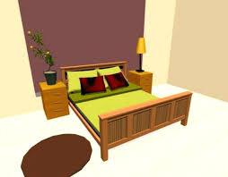 idee couleur pour chambre adulte couleur de peinture pour maison exterieur deco peinture chambre