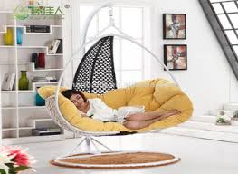 hanging swing chair bedroom hanging swing chair outdoor nurani org