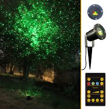 Projector For Christmas Lights by 1000 Point Led Projector Cordless Holiday Lights Globallybuying Com