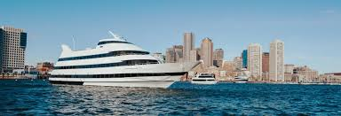 spirit halloween job description great views great dining and entertainment boston harbor spirit