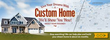 building your dream home phillippe builders northwest indiana and chicago new home sales