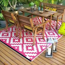 Lowes Outdoor Rug New Outdoor Deck Rugs Lowes Border Chili Brown 7 Ft 7 In X Ft