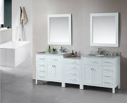 carolina 60 white double sink vanity by lanza sink charleston sink wonderful whiteble vanity image ideas inches