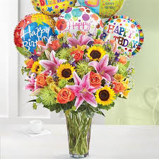 balloon delivery el paso tx homepage xochitl flowers gifts