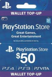 ps4 gift card australia psn 50 aud gift card punktid