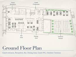 17 queen anne floor plans victorian home 1893 at 2070 san