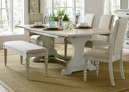 Dining Room Furniture Dallas Dining Room Sets Dallas Designer Furniture Page 11