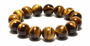 tiger eye jewelry its properties must see tiger s eye the of radiant success