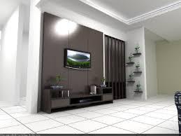indian home interior designs indian interior design ideas indian home interiors