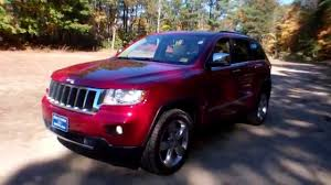 jeep 2011 grand for sale lowest price 2011 jeep grand limited for sale near