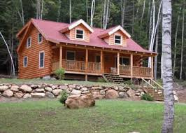 log cabin floor plans with basement coventry log homes our log home designs tradesman series