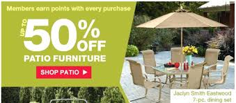 Kmart Outdoor Patio Dining Sets Kmart Outdoor Furniture Clearance Home Design