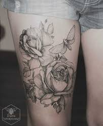 130 most beautiful tattoos for