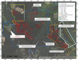 Daylight World Map by Prize Mining Expands Program At Daylight And Toughnut Properties