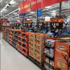 is walmart open on thanksgiving day get walmart hours driving directions and check out weekly