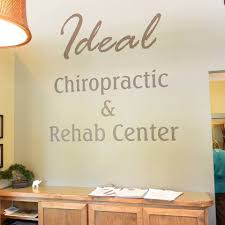 Home Design Center Howell Nj by Ideal Chiropractic Center Home Facebook