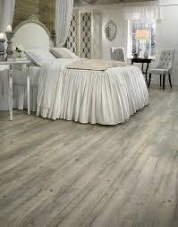 13 best laminate images on laminate flooring flooring