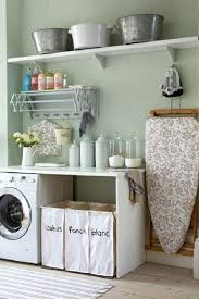 Storage Ideas For Laundry Room Diy Ideas For Laundry Rooms Large Size Of Laundry Storage Ideas