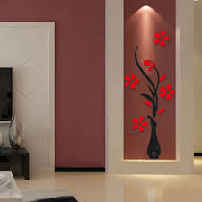 Door Decals For Home by Am Cx366 C C2 B 3 Retablosemanasanta Pinterest Creative