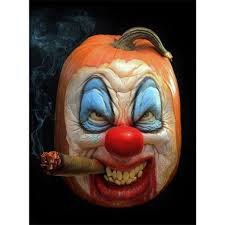 halloween pumpkin painting promotion shop for promotional