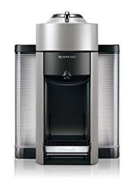 nespresso deals black friday sears canada promotion free 100 coffee credit with the purchase
