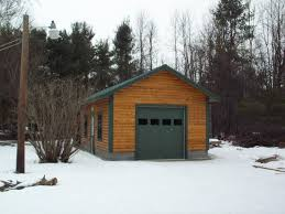 cabin garage plans artistic garage plans log homes using mid century modern garages