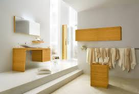 ideas for small bathroom renovations to consider applying small