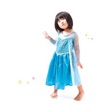 halloween costume kids shussanjunbi akachan market rakuten global market kids fancy