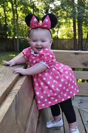 Halloween Costume Minnie Mouse 36 Halloween Costume Ideas Images Halloween