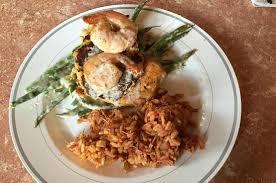 cours de cuisine orleans cours de cuisine à nouvelle orléans découvrez 5 cours de cuisine à