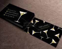 Fitness Business Card Template Custom Printable Personal Trainer Business Card Template