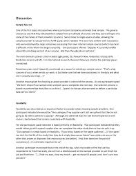 m e report template focus discussion report template 6 professional and high