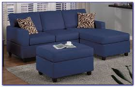 Sofa Canada Navy Blue Sectional Sofa Canada Sofas Home Decorating Ideas