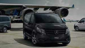 luxury minivan skiathostransfers com philian transportation services private