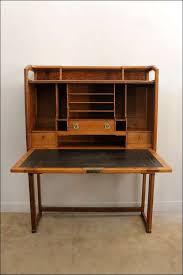 buy art desk online attractive art desk for sale bedroom table 8 year old kids easel