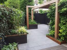 Internet Status Walled Garden by 3434 Best Garden Images On Pinterest Gardens Landscaping