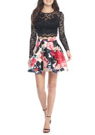 prom u0026 homecoming dresses belk