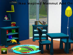 thenumberswoman u0027s ikea inspired mammut add on