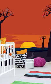 23 best baby room wall murals images on pinterest babies rooms boab trees wall mural