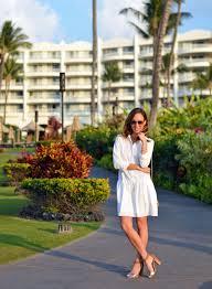 Hawaii travel shirts images White shirt dress damsel x splendid sydne style hawaii jpg